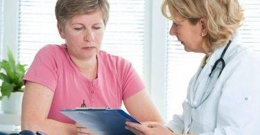 Aprenda as melhores práticas para fidelizar pacientes