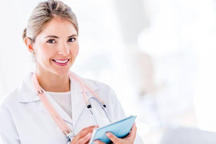 Gestão de tempo para médicos: Otimize o seu dia a dia