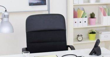 móveis para consultório
