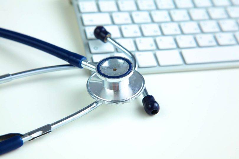 5 cursos de gestão que todo medico deveria fazer