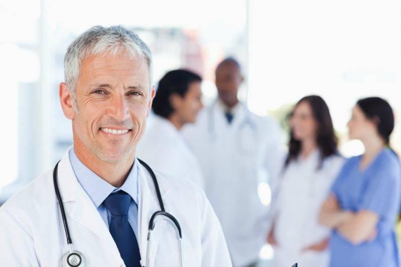 Gestão de clínicas populares: saiba como fazer!