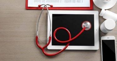 Como o prontuário eletrônico ajuda na humanização do paciente?