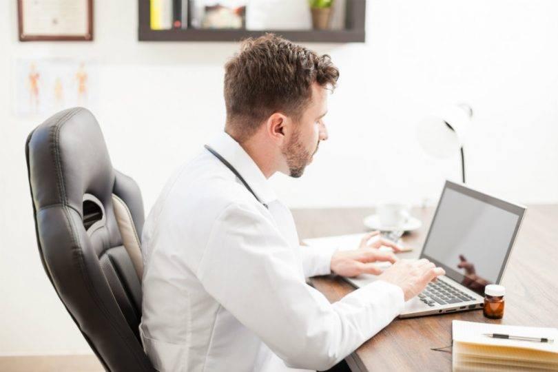 De que forma um software médico ajuda a fidelizar pacientes?
