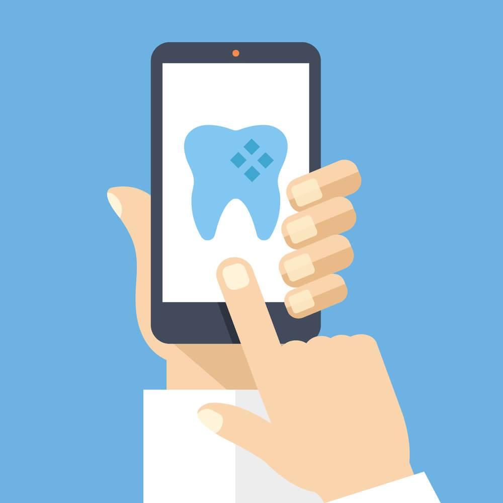 5 dicas para divulgar um consultório odontológico