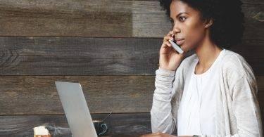 Dicas para reduzir seus gastos com Telefonia