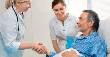 Relacionamento com o paciente aprenda aqui como conhecê-lo melhor
