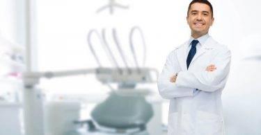 Quem trabalha em consultório odontológico tem direito ao PIS?