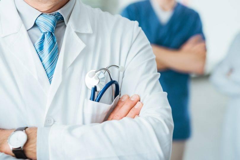 Como atrair pacientes durante o período de férias?