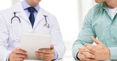 Entenda o poder da empatia para o consultório médico