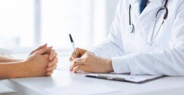 direitos dos pacientes