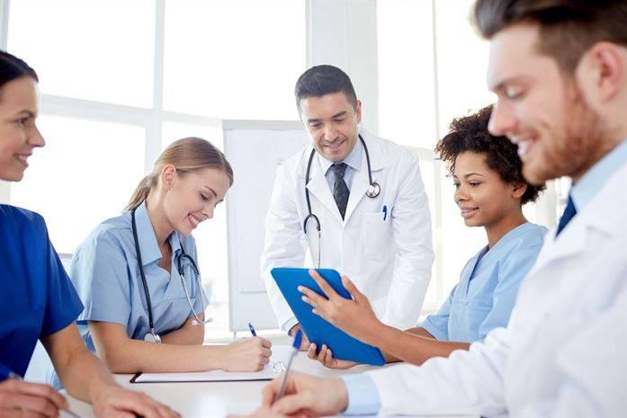 Como construir um legado no mercado da saúde?