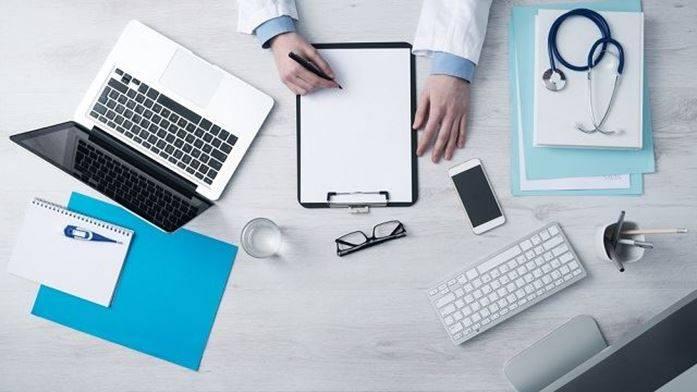 Metodologia Seis Sigma e os benefícios para sua clínica medica