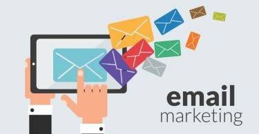 Como fazer e-mail marketing na área da saúde?
