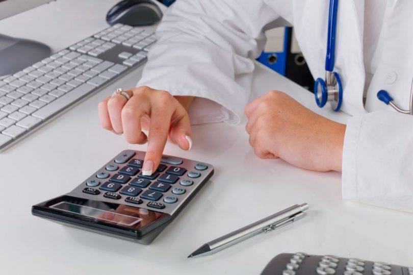 Como fazer precificação de serviços de sua clínica e consultório?