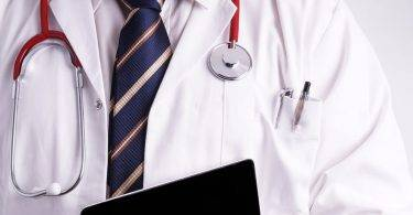 7 erros que ultrapassam os limites do marketing médico