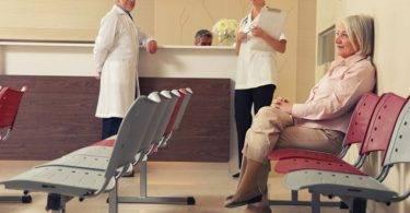 Falta dos pacientes na consulta: Saiba como reduzi-las!