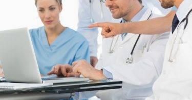 Dicas para uma boa gestão em clinicas populares