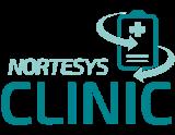 Nortesys Clinic – Soluções para Clínicas e consultórios