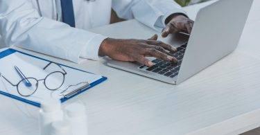 Softwares médicos gratuito