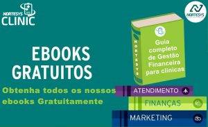 E-book Materiais gratuitos