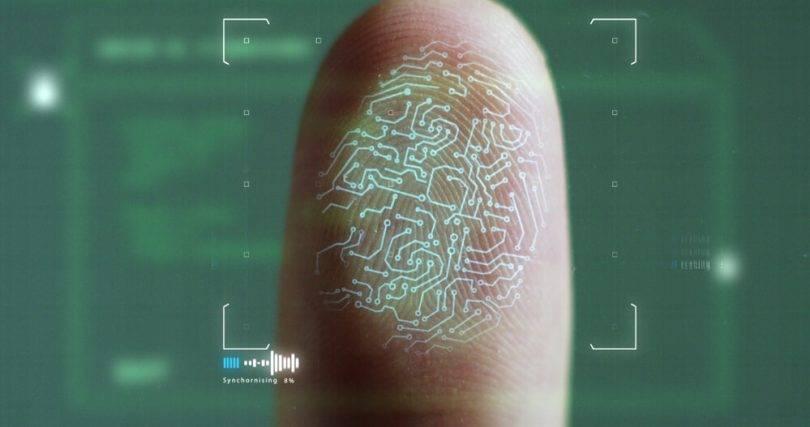 Vantagens do controle biométrico em consultórios