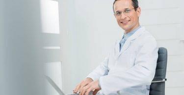 Software médico: 6 dúvidas mais comuns sobre o assunto