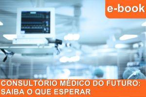 e-book Guia completo de gestão financeira para clínicas de saúde