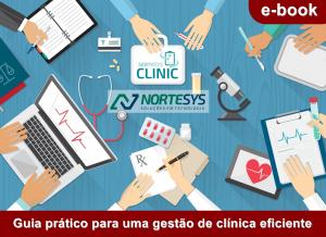 clínica eficiente